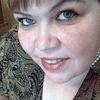 Desiree, 55, г.Дундага