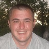 Константин Басич, 33, г.Южноукраинск