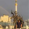 Mохаммад, 28, г.Харьков