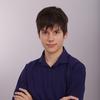 Алексей, 16, г.Лесной