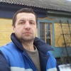 Сергей, 45, г.BiaÅ'ogory