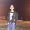 Денис, 21, г.Кропивницкий