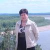 Алия, 61, г.Уфа