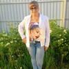 Маришка красотка, 33, г.Москва
