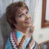 Татьяна Лушникова, 52, г.Faro