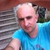 oto, 35, г.Тбилиси