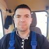 Александр Anatolyevic, 37, г.Электроугли