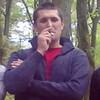 Сергей, 28, г.Киверцы