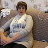 Елена, 47, г.Ипатово