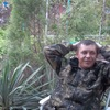 николай, 40, г.Отрадная