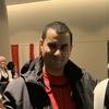 amir, 33, г.Торонто