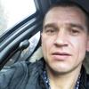 Алексей, 42, г.Московский