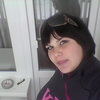 Юлия, 24, г.Заинск