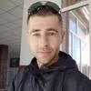 Михаил, 31, г.Алчевск