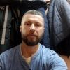 Иван, 40, г.Усинск
