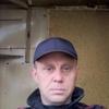 Алексей, 38, г.Соликамск