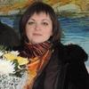 Елена, 33, г.Россошь