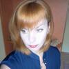Линда, 37, г.Севастополь