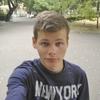 Евгений, 19, г.Одесса