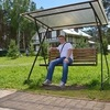 Евгений, 28, г.Сочи
