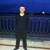 Валерий, 30, г.Нижний Тагил