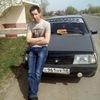 Денис, 26, г.Липецк