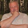 Николай, 57, г.Москва