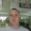 Эмануил, 29, г.Майкоп