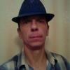 Сергей, 41, г.Армянск
