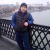 Денис, 32, г.Ртищево