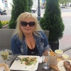 Диана, 35, г.Брест