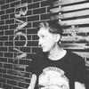 рустам, 26, г.Шымкент (Чимкент)