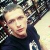 Дмитрий, 19, г.Бузулук