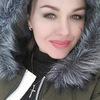 Татьяна, 25, г.Харьков