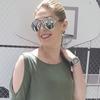 Елена, 30, г.Астана