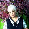 Ирина, 54, г.Канск