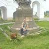 Андрей, 44, г.Верхнеднепровский