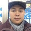 Ержан, 28, г.Алматы (Алма-Ата)
