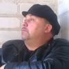 виктор, 50, г.Бердянск