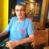 Vadim, 54, г.Берлингтон