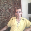 Дима Рудов, 36, г.Снежное
