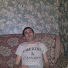 RASUL, 27, г.Москва