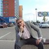 volodia, 62, г.Клайпеда