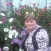 Наталья, 45, г.Лиски (Воронежская обл.)