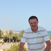 alex, 34, г.Билефельд