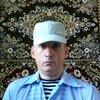 николай, 44, г.Клецк
