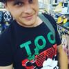 Денис, 31, г.Алчевск