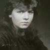 лилия, 43, г.Верея