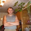 Олег, 31, г.Шипуново