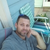 Trent, 45, г.Алта
